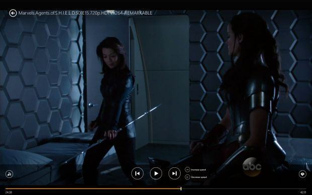 agents-of-shield-may-sif