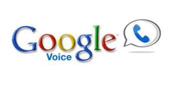 Google pretende exterminar Voice e integrar suas funções ao Hangouts