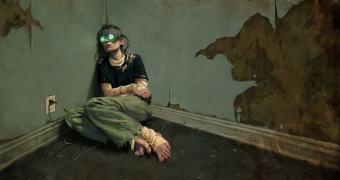 Ubisoft ainda não está interessada na Realidade Virtual