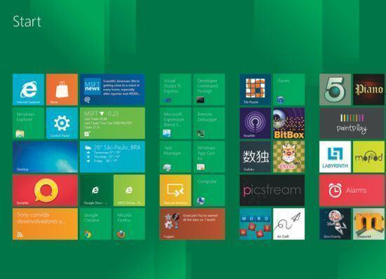 windows-8-beta