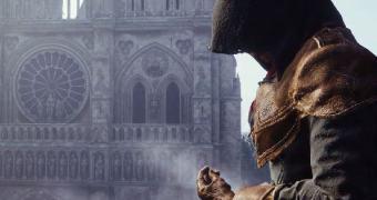 Após vazamento, Ubisoft anuncia oficialmente Assassin's Creed: Unity