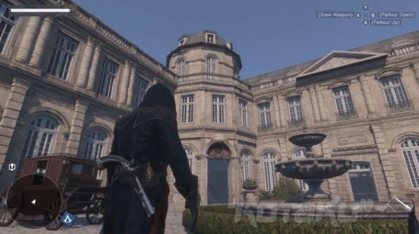 assassins-creed-unity-004