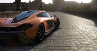 Microsoft apresenta o DirectX 12: API estará presente no Xbox One e plataformas Windows