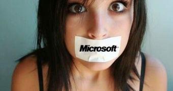 Após controvérsia, Microsoft diz que vai alterar políticas de privacidade do Outlook.com