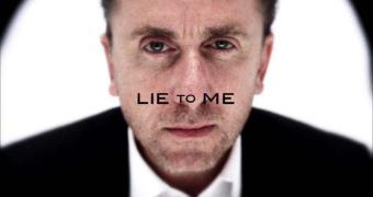 Lie to Me 2.0 — Um computador capaz de identificar dor