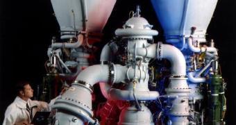 Quiprocó com os Russos agora afeta programa espacial… americano