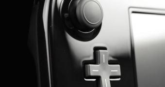 Será a Engine Unity capaz de melhorar a situação da Nintendo?