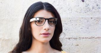 Google fecha parceria para levar armações Ray-Ban e Oakley ao Google Glass