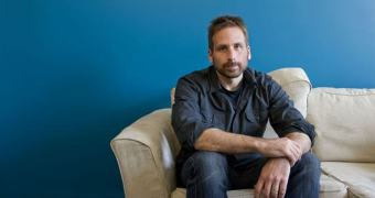 Ken Levine pretende criar enredos menos lineares