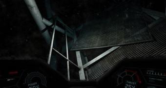 Narcosis, um jogo que nos mostrará o segredo do abismo