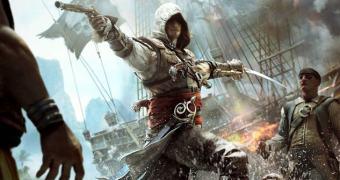 Ubisoft diz que seria estupidez ignorar desejo dos fãs por novos Assassin's Creed