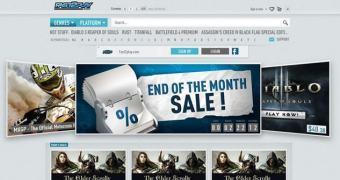 Loja virtual é acusada de lucrar com o Humble Bundle