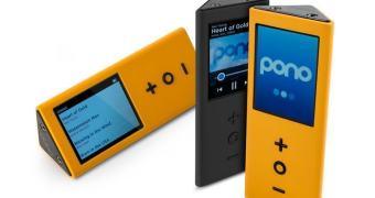 Neil Young lança um iPod Killer. Em 2014. E faz sentido.