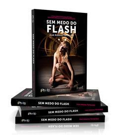 Sem medo do flash_iphoto editora