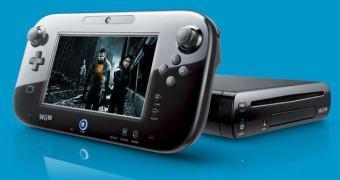 EA pede desculpas por brincadeira envolvendo o Wii U