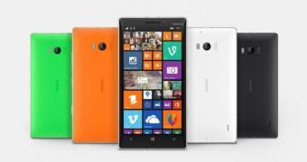 BUILD 2014: Nokia apresenta os primeiros Lumias com Windows Phone 8.1