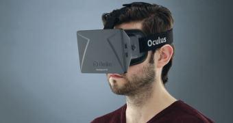 Criador da divisão Xbox duvida da popularização do Oculus Rift