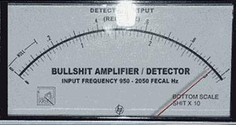 John Frusciante transmite música de satélite do espaço? NÃO!