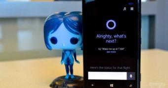 Windows Phone 8.1 já está disponível para desenvolvedores