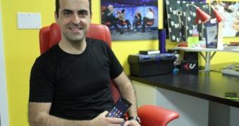 Xiaomi prepara expansão para mais países, e Brasil está nos planos