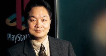 """Yoshida fala sobre a dificuldade em trabalhar com o """"Pai do PlayStation"""""""