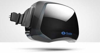 Para criador do Oculus Rift, TVs desaparecerão em algumas décadas