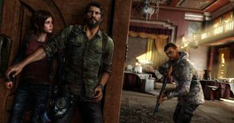Diretor de arte de The Last of Us deixa a Naughty Dog