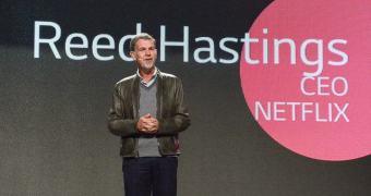 Mensalidade do Netflix vai mesmo aumentar e não é só no Brasil