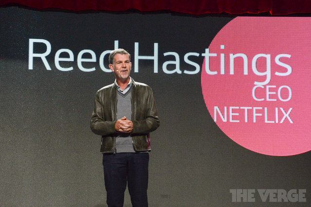 Laguna_Reed_Hastings_CES2014