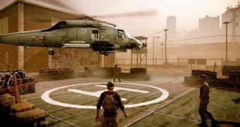 DLC para o State of Decay nos colocará na pele de militares