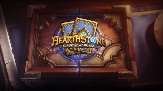 hearthstone-000