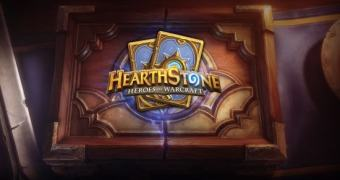 É hora do duelo! Hearthstone: Heroes of Warcraft – Análise