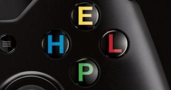 Microsoft sem querer confirma encalhe de 800 mil consoles Xbox One nas lojas
