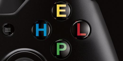 Laguna_XBO_Help_controller