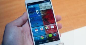 Motorola: sucessores do Moto X e Moto G vão rodar Android quase puro