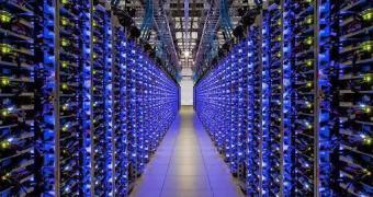 Rumor: Amazon estaria em vias de desenvolver chips para servidores
