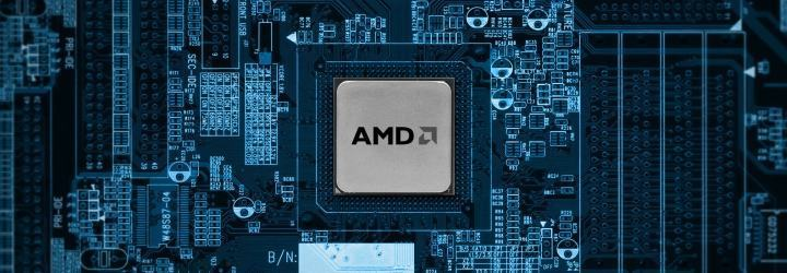 amd-skybridge-001