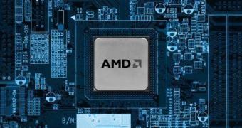 AMD anuncia projeto SkyBridge, combinando arquitetura x86 e ARM