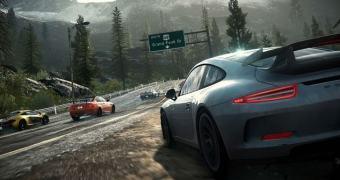 Bomba! Este ano não veremos um novo Need for Speed