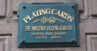 Nintendo reporta prejuízo de US$ 229 milhões: até o 3DS perdeu tração