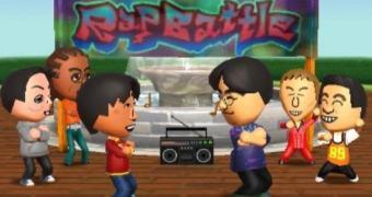 Nintendo tenta explicar por que não há homossexuais em Tomodachi Life