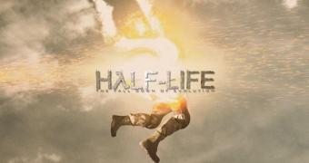 The Fall Down of Evolution, mais um belo filme em homenagem ao Half-Life