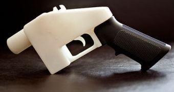 #FACEPALM: o Japão quer banir impressoras 3D