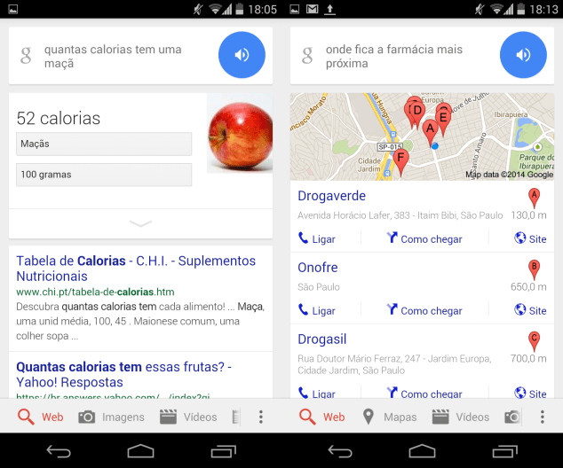 google_now_portugues