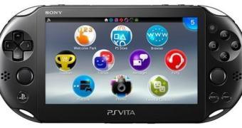Sony reconhece que estratégia tradicional de games AAA não funciona no PS Vita