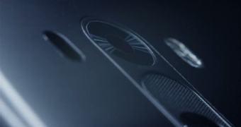 LG confirma anúncio mundial do G3 para 27 de maio