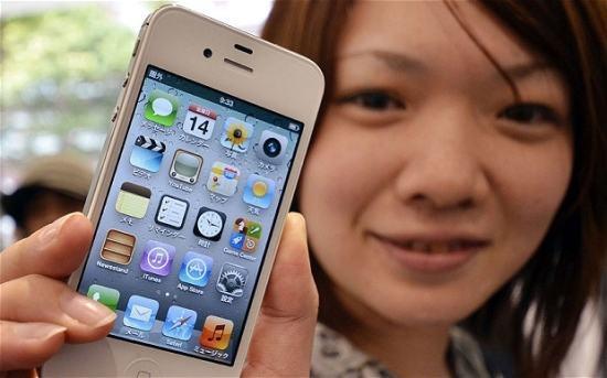iphone-japan