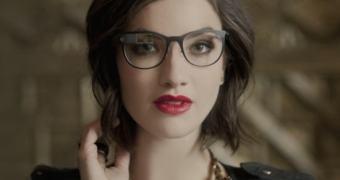 Agora você também pode comprar o Google Glass nos Estados Unidos