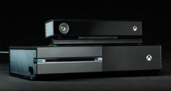 Zoë Mode lamenta Xbox One vendidos sem Kinect