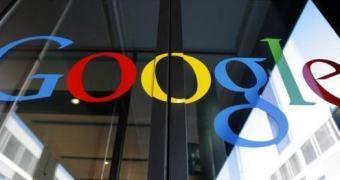 """Um político corrupto, um médico e até um pedófilo querem que o Google """"se esqueça"""" deles"""